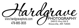 Hardgrave Photography